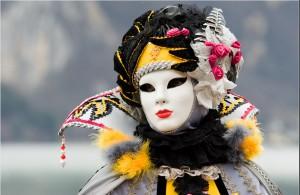 carnaval-venitien