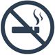 Hotel Annecy - Non Fumeur