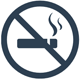 Hotel Annecy, non fumeur